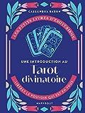 Les petits livres d'ésotérisme - Une introduction au Tarot Divinatoire