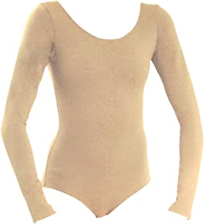 Best basic moves leotard Reviews