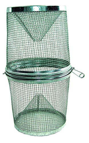 Gees Feets G-40 Minnow Trap (6 TRAPS)