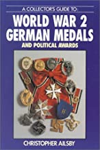 Best ww2 german medals guide Reviews