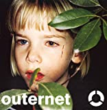 outernet 歌詞