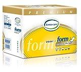 Forma-Care Form Premium Dry - Super - Inkontinenz-Vorlagen