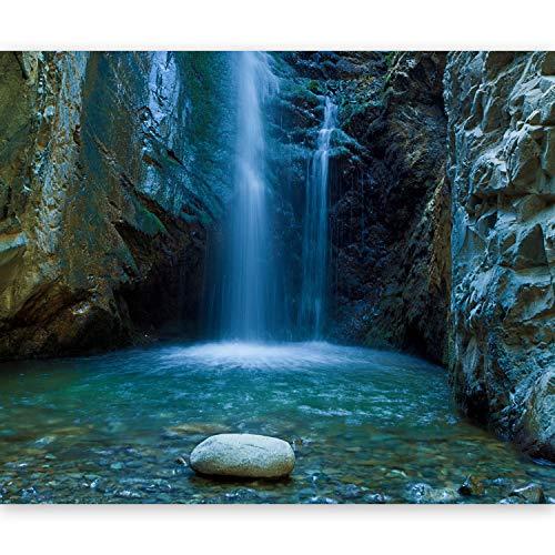 Wallpaper 300x231 cm - Non-woven - Murals - Wall - Mural - Photo - 3D - modern - nature 100403-182