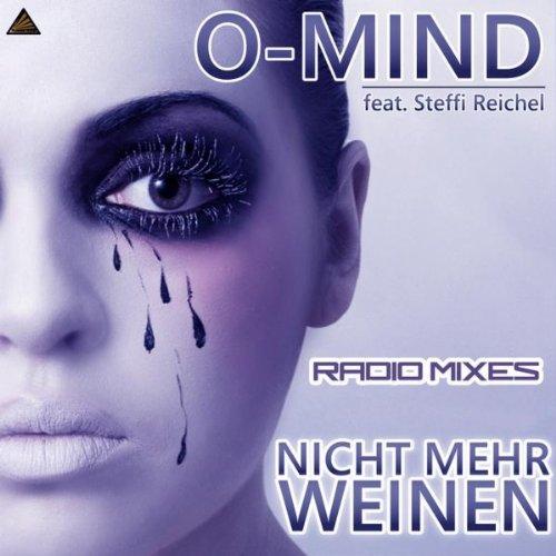Nicht Mehr Weinen (Uwe Worlitzer & Arnold Beck Remix Radio Edit) [Feat. Steffi Reichel]