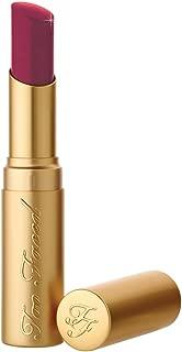 La Crème Color Drenched Lip Cream Wham!