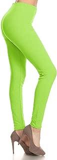 Best lularoe green alien leggings Reviews