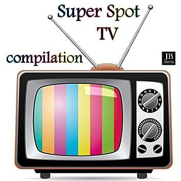 Super Spot Tv 2002