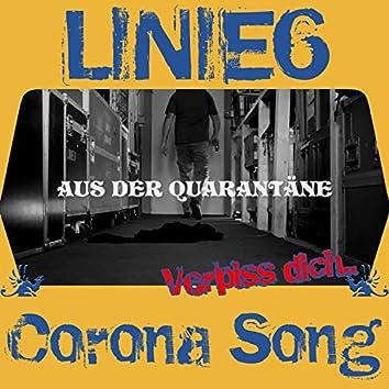 Corona Song 2020