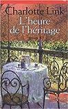 Les roses de Guernesey - Le Grand livre du mois - 01/01/2004