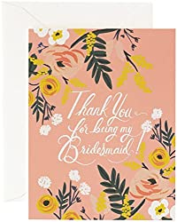 more writing examples wedding gift thank you messages