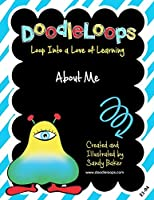 Doodleloops About Me