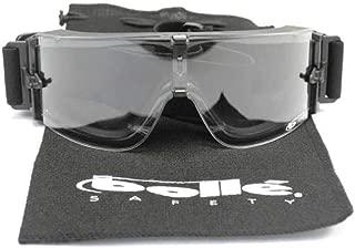 Bolle Tactical X800III Goggles