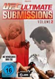 UFC - Ultimate Submissions 2
