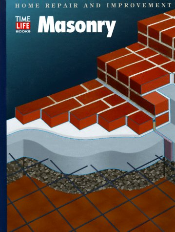 Masonry Home Improvement