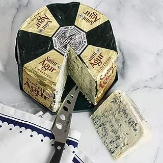 Best st agur blue cheese Reviews