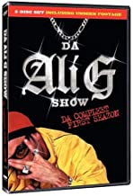 Da Ali G Show: S1 (DVD)