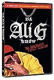 Da Ali G Show - The Complete First Season