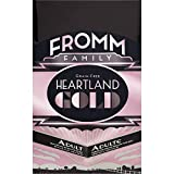 Fromm Prairie Gold Grain Free Adult 4lb by Fromm