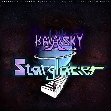 Starglacier
