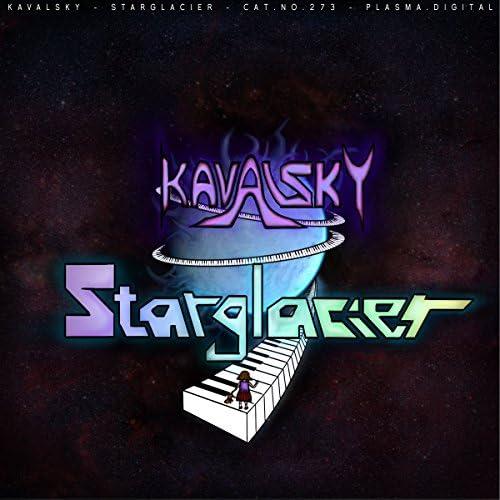 Kavalsky