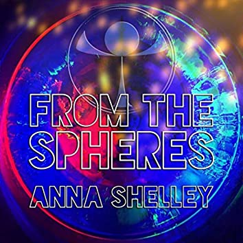 From the Spheres