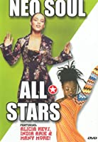 Neo Soul All Stars [DVD]