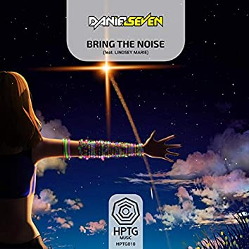 Bring the Noise (feat. Lindsey Marie)