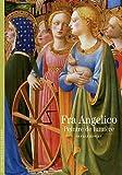 Fra Angelico - Peintre de lumière