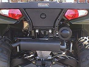 Cyleto anteriore e freni posteriori per POLARIS Sportsman 800/x2/EFI 2007/2008/2009//800/Sportsman EFI Touring 2008/2009