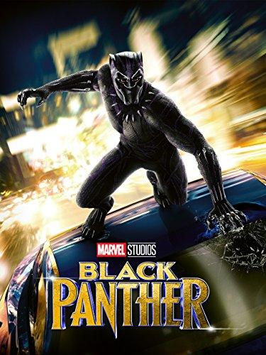 Black Panther [dt./OV]