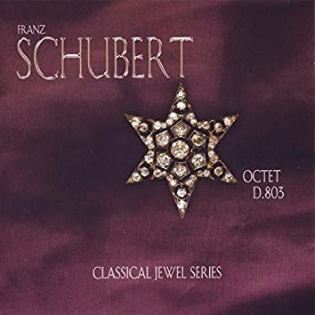Schubert: Octet, D. 803