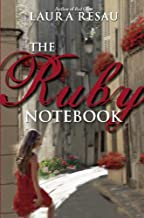 The Ruby Notebook (Notebook Series 2)