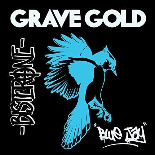 Grave Gold
