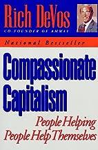 Compassionate Capitalism