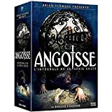 Angoisse - L'intégrale de la série culte [Francia] [DVD]