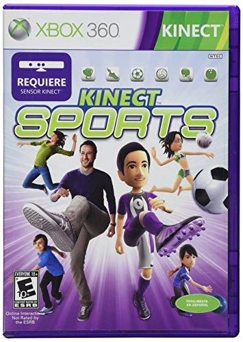 Tenis De Futbol 7 marca Microsoft Game Studios