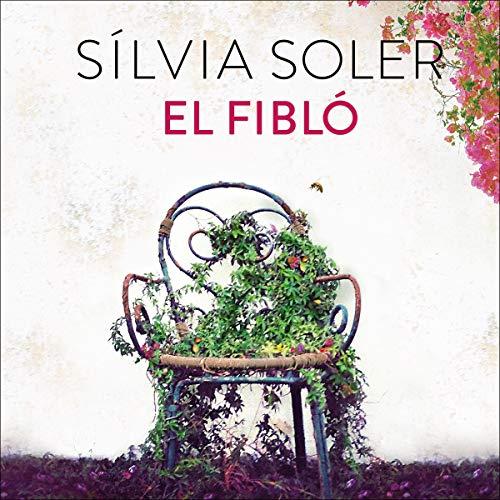 El fibló cover art