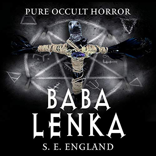 Baba Lenka cover art