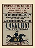 Unionists in the Heart of Dixie: 1st Alabama Cavalry, USV, Index to Volumes I-IV