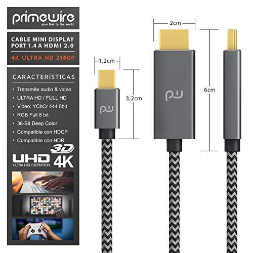 Primewire A304405x60