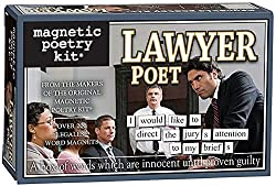 Gifts-for-Law-Students-Law-Themed-Fridge-Magnets
