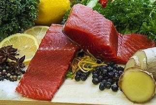 order copper river salmon