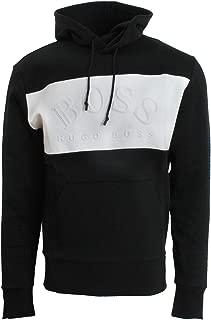 Hoodie Sweatshirt Sly 50410340 001