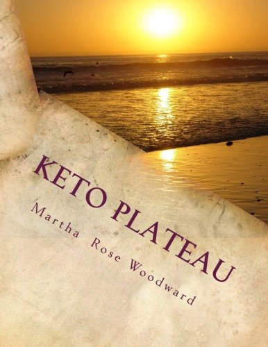 Keto Plateau: What To Do When Your Weight Loss Stalls On the Ketogenic Diet