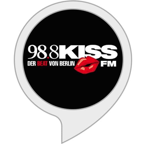 KISS FM - News