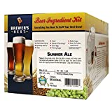 Brewers Best Summer Ale Ingredient Kit