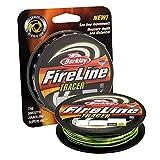 Berkley FireLine Superline Fishing Line