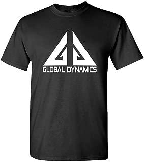 Best global dynamics t shirt Reviews