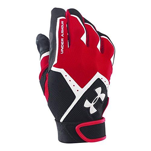 Kids' Batting Gloves