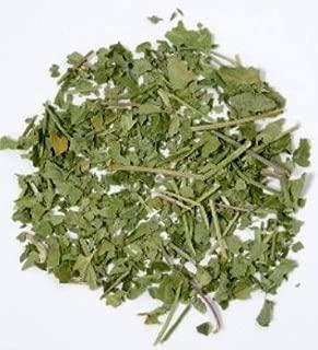 Premium Ayurveda Herb Gotu Kola Non-agrichemical Made in Japan (20)